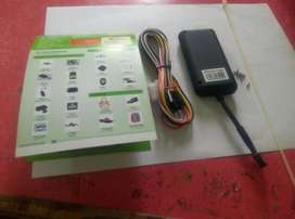 rampur gps traker for bikes and cars other also