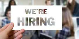 Any Female Therapist Looking For Job in Hyderabad