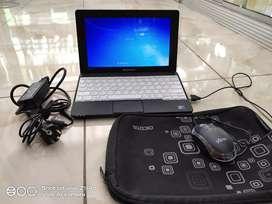 Notebook Lenovo s110