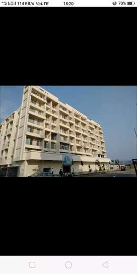 1 BHK FRONT SIDE FOR RENT