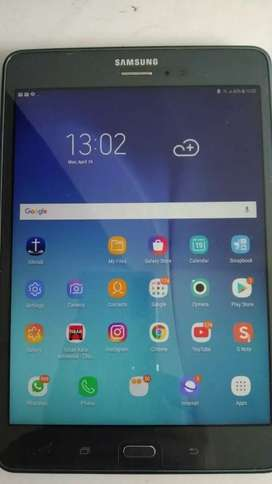 Jual SAMSUNG Galaxy Tab A with S Pen 8 inch SM-P355