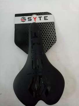 Sadel sepeda merk SYTE