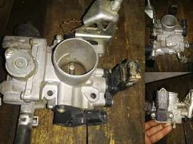 Suzuki Every, Alto 660cc Throttle Body (new model)