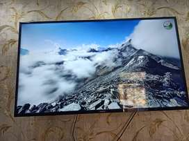 BRAND NEW LED TVS AVAILABLE IN ALL SIZES.CALL US