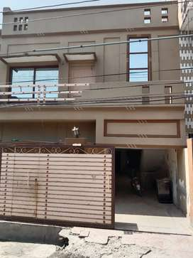 House available for rent double story .
