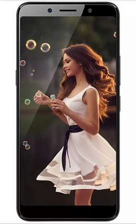 Itel mobile 2gb ram 16gb rom 5 month