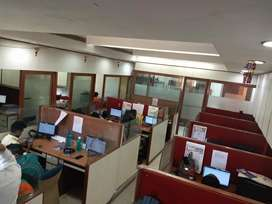 Office available on sale at marol andheri east