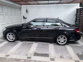 Mercy C250 AMG 2010 LOW KM 20 RBAN