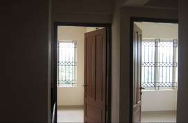 3 Bedroom hall flat for Rent in Pattom