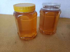 Orignal pure honey available all over mardan