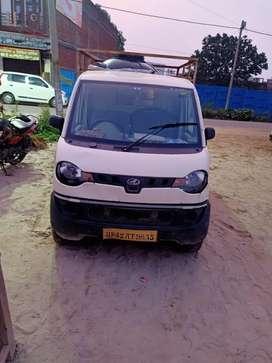 Mahindra Jeeto on sale