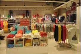 Bellary - Immediate opening for Showroom sales in Easybuy