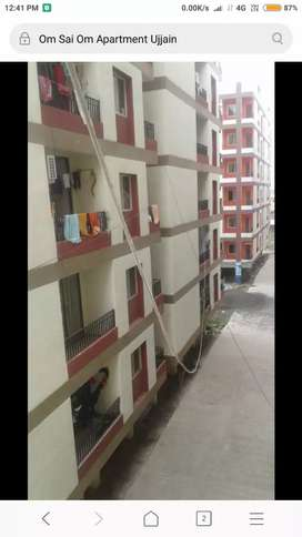 1BHK Flat for SALE - Interested buyers/brokers only