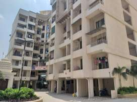 1 BHK Flat for Sale of Rs. 28 Lacs All Incl. in Belavali Badlapur West