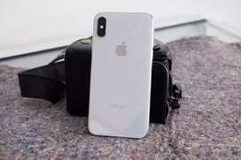 Iphone x iphone x 64gb