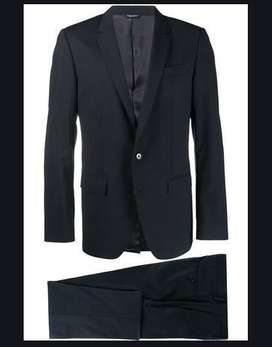 Martinelli suits