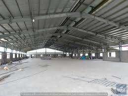 vapi umargam area 6000 sq.ft godown for rent.