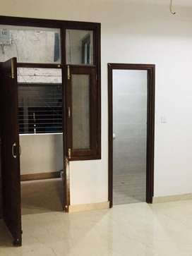 3 Bhk Flat Ready to Move in Zirakpur On Highway  35.90L 81461542o3