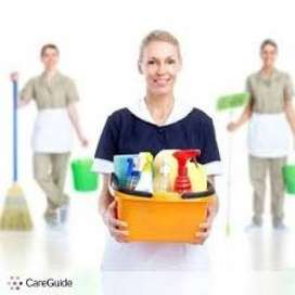 Full time Live in 24 Hrs jobs for females like Nanny ,House maids,