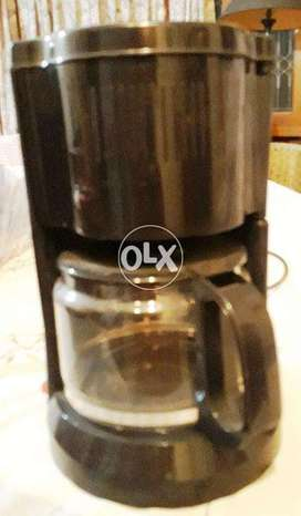 Coffee Maker (Imported)