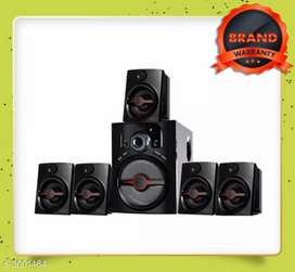 Wired home theater brand i kall