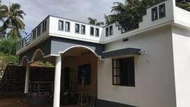 7.75 Cents Land 2Bhk New Indipendant Rcc 1200sq.ft House JappinaMogaru