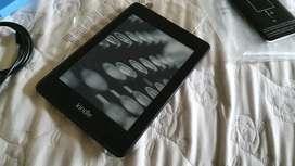 Mulus Jarang Pakai Kindle Paperwhite 10th Gen 32Ads