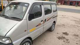 2017 model last ka non ac CNG and LPG and pentrol