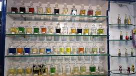 Attar, Perfume, Room Spray, Body Spray