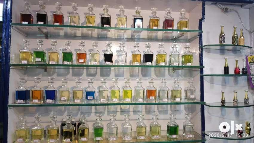 Attar, Perfume, Room Spray, Body Spray 0