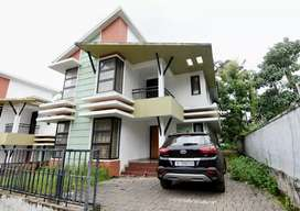 3 BHK FURNISHED Villa for Rent. Manjeri, Malappuram