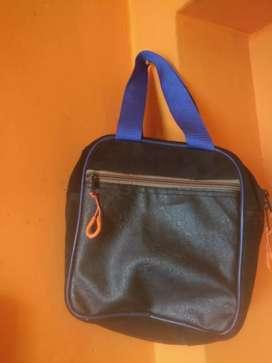 HAND MADE BAGS (pls check the description)