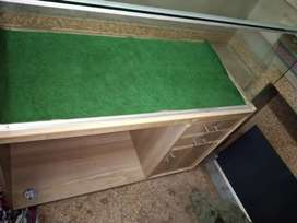 Mobile counter sell in just rupees 14000