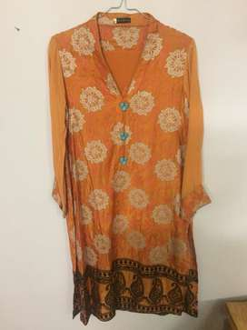 Dresses in good condition
