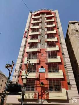Crown Tower ( garden west) full and final price