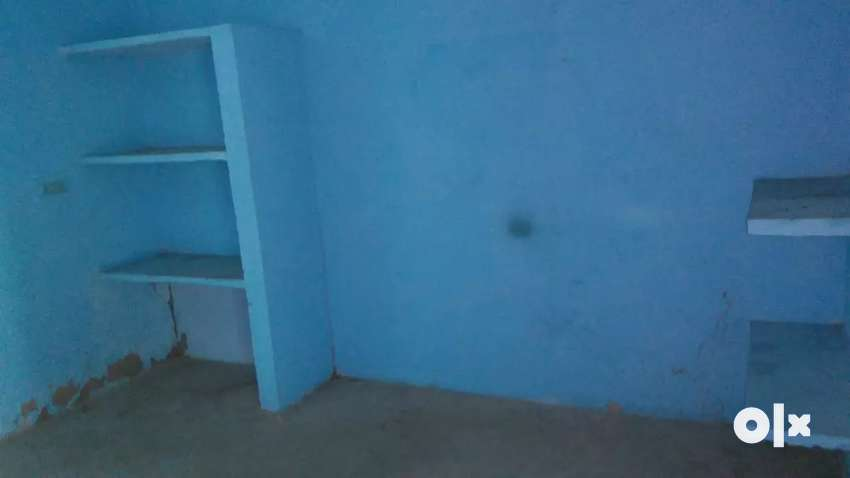 There are so many rooms for rent very cheap rate 0