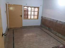 House for rent bufferzone 16-A (Ground floor)