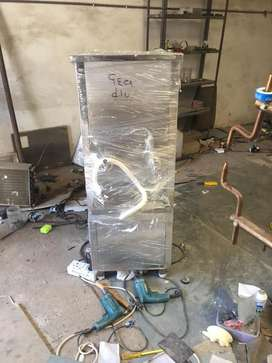 Water cooler , water dispenser
