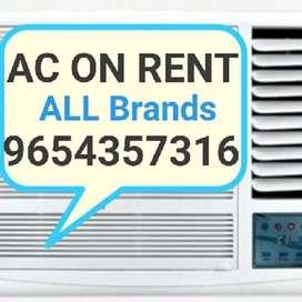 Rental AC Service (w w w. eliteonrent. com)