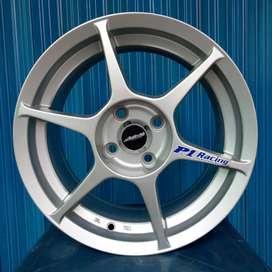 Jual velg racing import R15