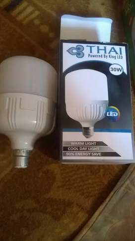 I am selling led bulb in holesale rate