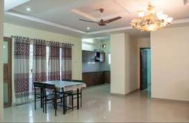 3 BHK Sharing Rooms for Men