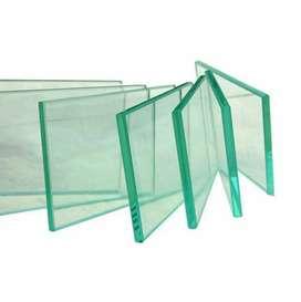 000177 canopy minimalis terbaru kuat dan kokoh atap kaca keren