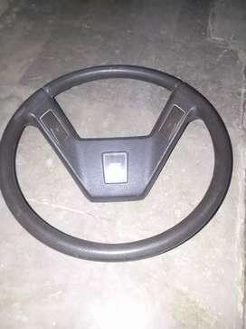 86corolla Steering A1 condition