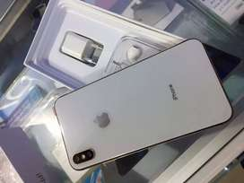 Diwali offer on all models iPhone cod available