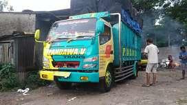 Layanan pindahan Rumah dari Bangka Ke Jawa Sumatera