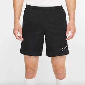 Nike Football Dry Academy 19 Short Celana Sepakbola Pria - ORIGINAL