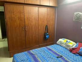 1bhk on Rent