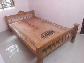 Super model guelity furniture. Home delivery service