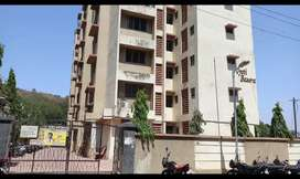 Urgent sell 1 bhk 575 sqft 28 lakh evershinecity vasai east